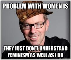 problem-with-women-is.jpg